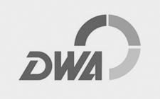 """<a href=""""http://de.dwa.de"""" target=""""_new"""">Deutsche Vereinigung für Wasserwirtschaft, Abwasser und Abfall e.V.</a>"""