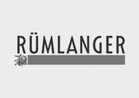 rumlanger
