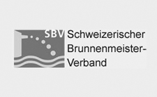 """<a href=""""http://www.brunnenmeister.ch"""" target=""""_new"""">Schweizerischer Brunnenmeister Verband</a>"""