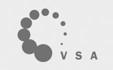 """<a href=""""https://www.vsa.ch"""" target=""""_new"""">Verband Schweizer Abwasser- und Gewässerschutzfachleute</a>"""