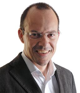 Hannes Eherensberger